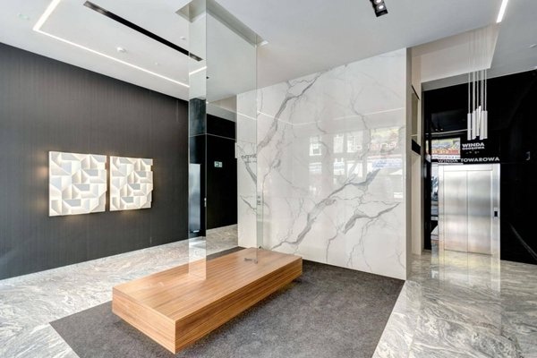 Dom & House - Apartments Baltiq Plaza - фото 9