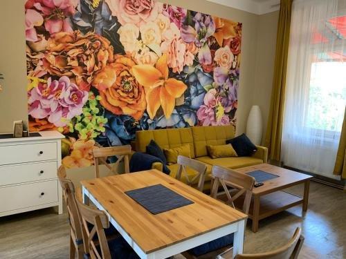 Apartman Galerie - фото 5