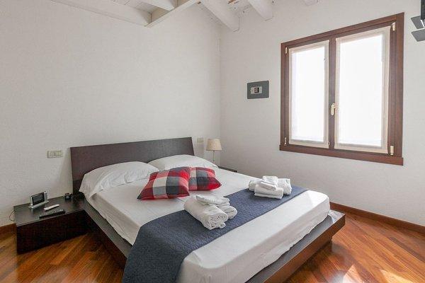 Lugana Village Resort & Sporting Club - фото 11