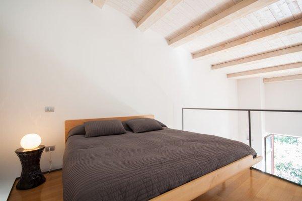 Loft Cala - фото 6