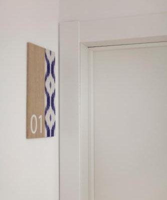 Apartamentos Ses Roquetes - фото 12