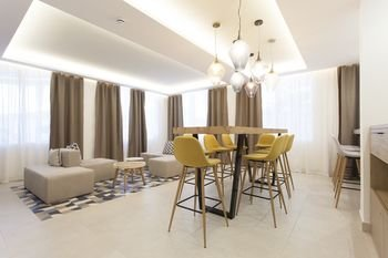Apartamentos Ses Roquetes - фото 13