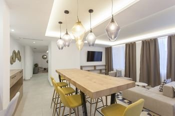 Apartamentos Ses Roquetes - фото 14