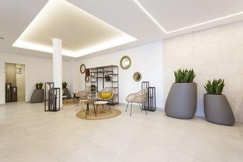 Apartamentos Ses Roquetes - фото 4