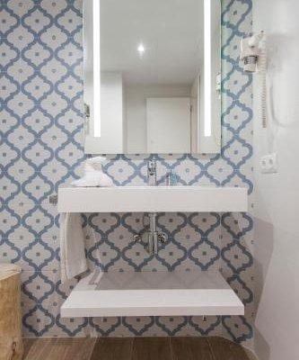 Apartamentos Ses Roquetes - фото 6