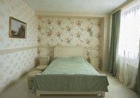 Отзывы Hotel Pokrovsk