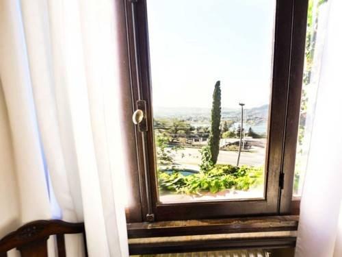 Posada La Villa - фото 18