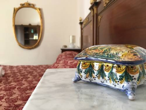 Well Come Museo - фото 14