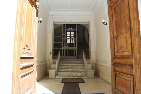 Well Come Museo - фото 13