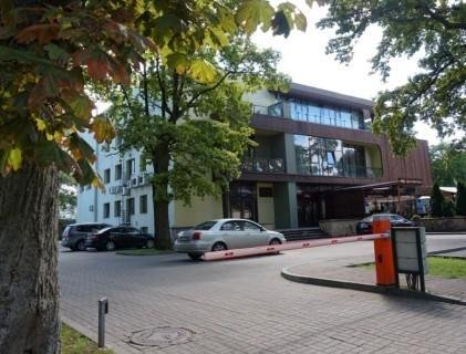 Jurmala Jomas street - фото 13