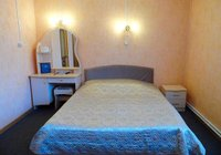 Отзывы Mini Hotel Agora