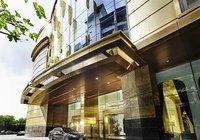 Отзывы Grande Centre Point Sukhumvit 55 Thong Lo, 5 звезд
