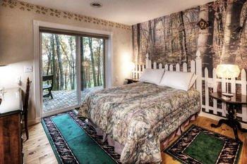 Photo of Laurel Ridge Bed and Breakfast