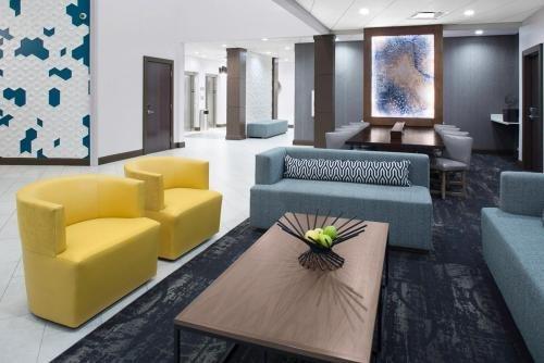 Photo of Hyatt Place Dallas/Allen