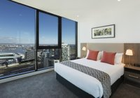 Отзывы Melbourne Short Stay Apartments on Lonsdale, 4 звезды