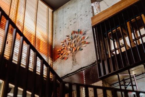 Aparthotel Tangerine - фото 3