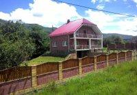 Отзывы Guest house Otdyh v gorah adygei