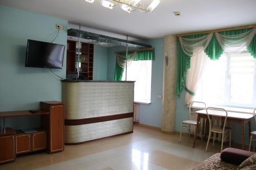 Дом Рыбака - фото 15
