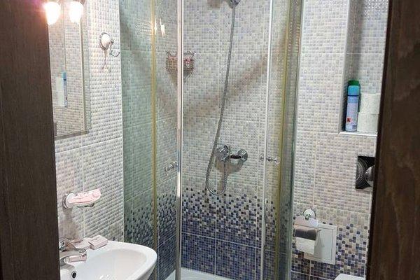 Amalienau Apartment - фото 8