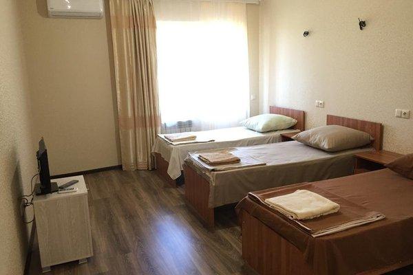 Prestige Hotel - фото 8