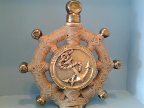 Apartment on Juzhnaja 35/1 - фото 1
