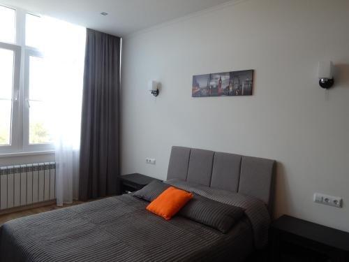 Apartment on Juzhnaja 35/1 - фото 12