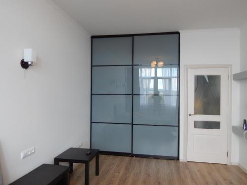 Apartment on Juzhnaja 35/1 - фото 14
