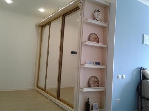 Apartment on Juzhnaja 35/1 - фото 21