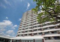 Отзывы Ratchaprarop Building