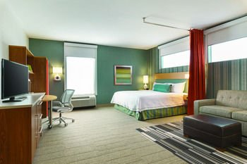 Photo of Home2 Suites by Hilton Downingtown Exton Route 30