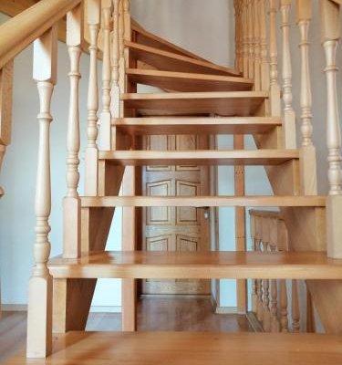 Guest House Villa Roza - фото 5