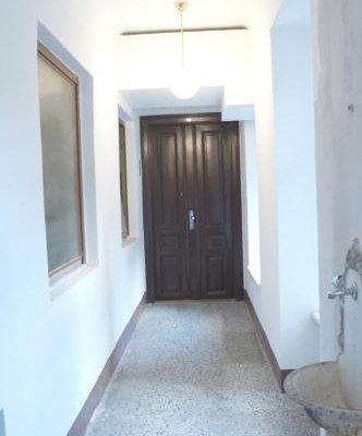 Apartment Vienna - фото 16