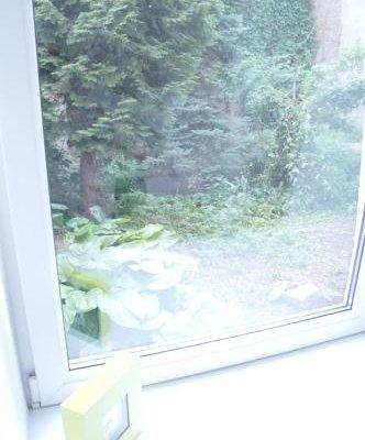 Apartment Vienna - фото 18