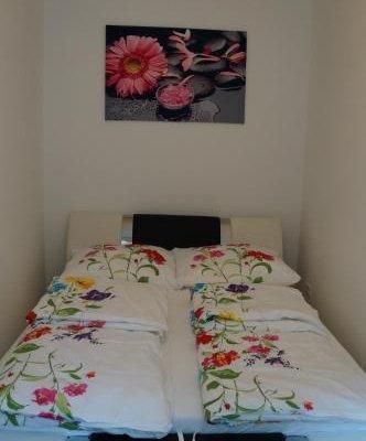 Apartment Vienna - фото 2