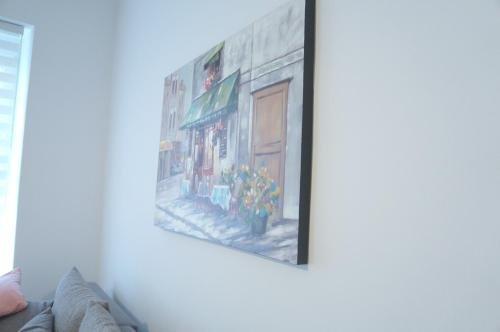 Apartment Vienna - фото 7