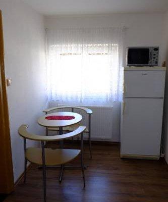 Ubytovani u Maminky - фото 11