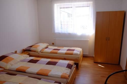 Ubytovani u Maminky - фото 6