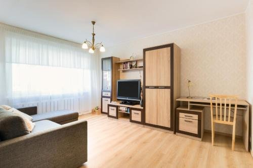 Tammsaare apartment - фото 3