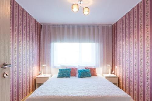 Tammsaare apartment - фото 1