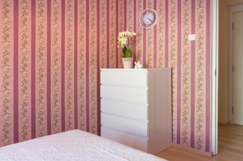 Tammsaare apartment - фото 2