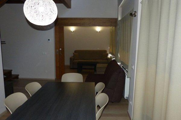 Apartamentos Sercotel Masella 1600 - фото 10