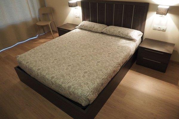 Apartamentos Sercotel Masella 1600 - фото 2