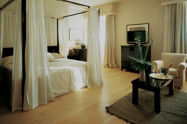 Hotel Bellevue Dubrovnik - фото 1