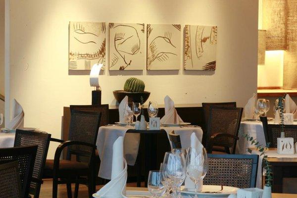 Hotel Bellevue Dubrovnik - фото 10