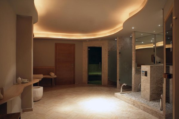 Hotel Bellevue Dubrovnik - фото 14