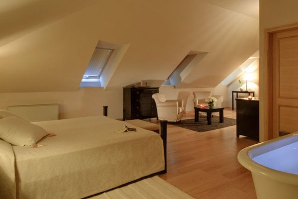 Hotel Bellevue Dubrovnik - фото 15