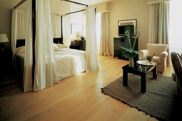 Hotel Bellevue Dubrovnik - фото 2