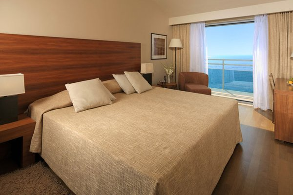 Hotel Bellevue Dubrovnik - фото 3