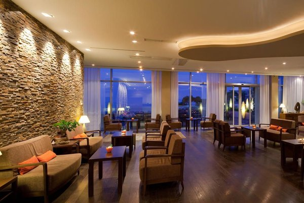 Hotel Bellevue Dubrovnik - фото 6