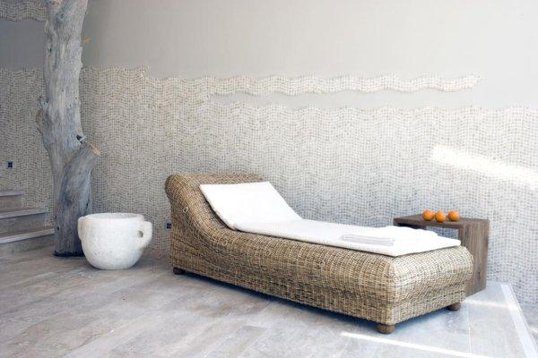 Hotel Bellevue Dubrovnik - фото 7